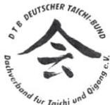 Comparative Research/ Study Shindo Yoshin Ryu, Nairiki Taijiquan Germany